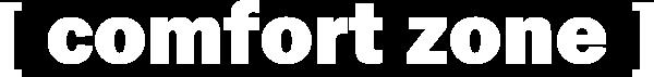 Logo comfortzone